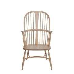 Ercol Chair Design Numbers Adjustable Floor Originals Chairmakers Furniture