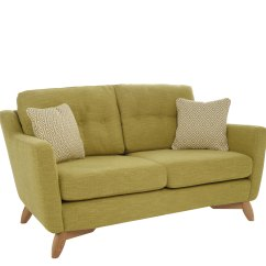 Small Sofas And Armchairs Sofa Glass Artists Cosenza Ercol Furniture