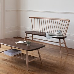 Ercol Chair Design Numbers Steel To The Head Pdf Since Start Of Our Company In 1920 Has Always Been At Image For Originals