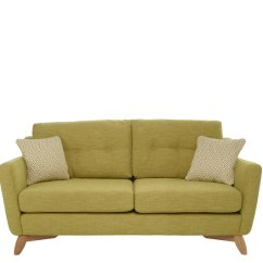 Sofas For Small Es How To Build A Sectional Sofa Out Of Pallets Cosenza Ercol Furniture