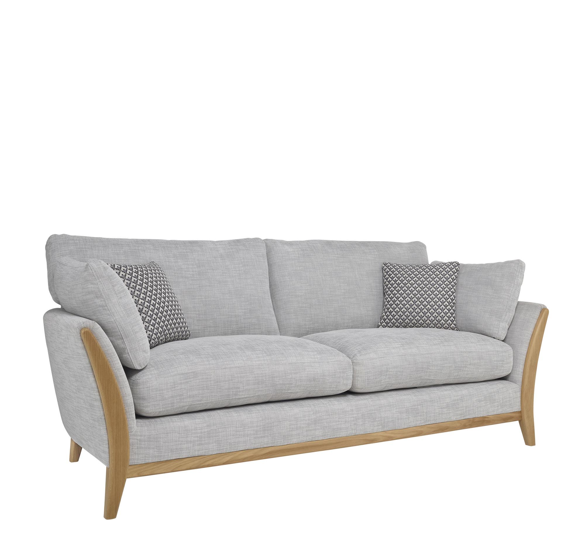 grand sofa room and board orson reviews serroni sofas ercol furniture
