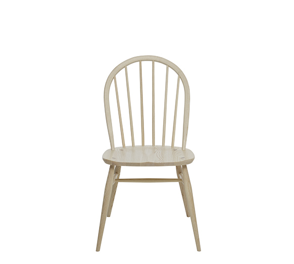 windsor kitchen chairs chair covers wholesale cape town dining ercol