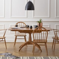 Ercol Chair Design Numbers Comfortable Side Chairs Windsor Furniture Samples