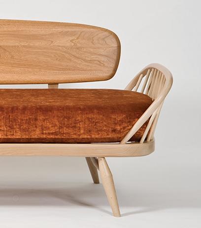 ercol chair design numbers best dxracer originals furniture range