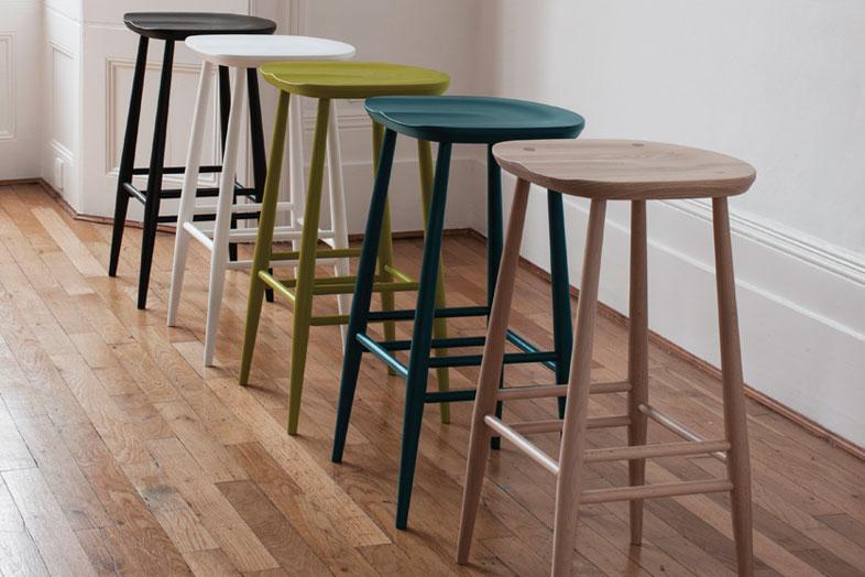 ercol chair design numbers z mid century originals furniture