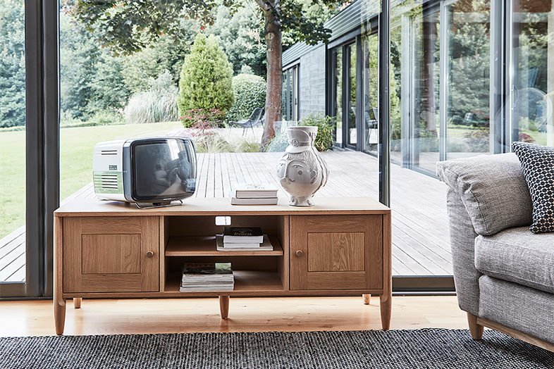 living room package with tv rooms 2018 media cabinets ercol furniture