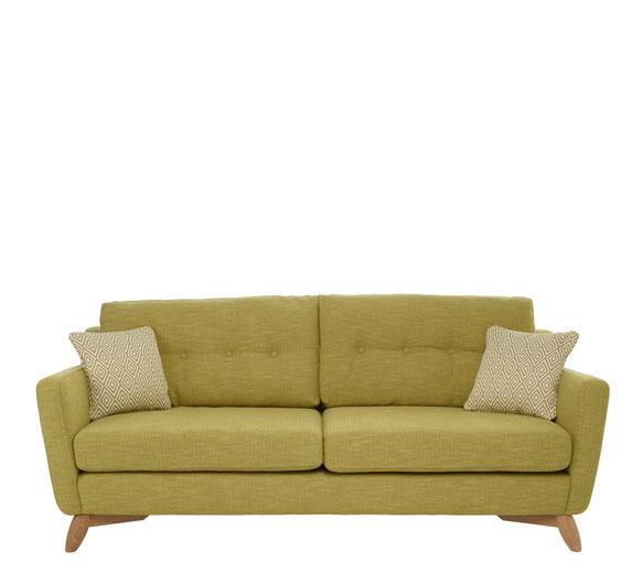 large sofa couch tampa craigslist originals studio sofas ercol furniture cosenza