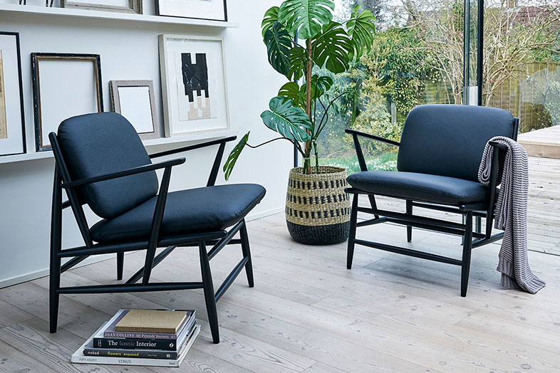 ercol chair design numbers elastic plastic covers since the start of our company in 1920 has always been at von