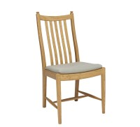 Windsor Penn classic dining chair - Dining Chairs - ercol ...