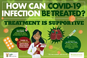 8. How-can-COVID-19-infections-be-treated