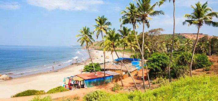 Palolem beach, south goa complete guide & warnings (2019) | biz.