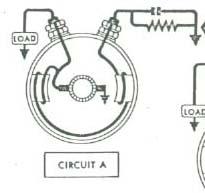 Ercoupe Info: Electrics