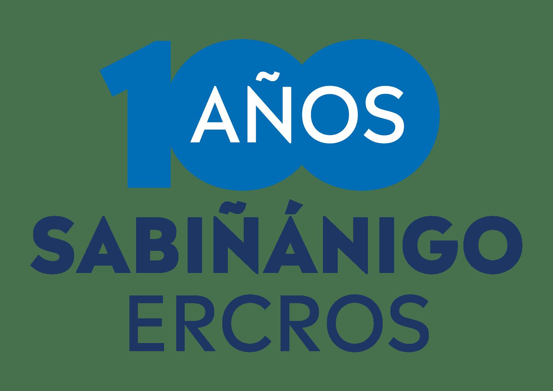 Ercros SA