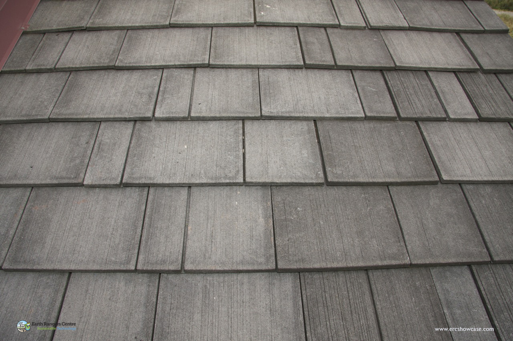 Recycled Rubber Roof Shingles Cost