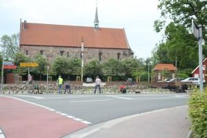 Bismarckeiche2