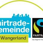 Fairtrade Gemeinde Wangerland