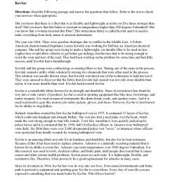 Nonfiction Passages \u0026 Functional Texts   Reading Comprehension   Ereading  Worksheets [ 2200 x 1700 Pixel ]