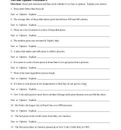 Free Reading Worksheets   Ereading Worksheets [ 2200 x 1700 Pixel ]