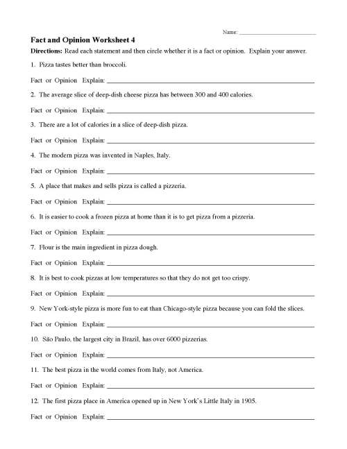 small resolution of Free Reading Worksheets   Ereading Worksheets