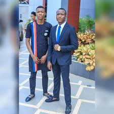 Caleb Iwueze biography: how old - age, phone number, songs