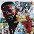 Download Falz Amen. www.eremmel.com