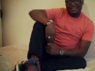 Enugu Sugar Daddy. www.eremmel.com