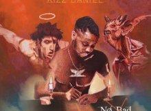 Download Kizz Daniel Ikwe. www.eremmel.com
