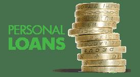 Jos private money lenders. www.eremmel.com
