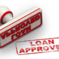Private money lenders in Port Harcourt. www.eremmel.com