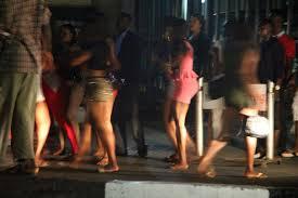 Edo prostitutes. www.eremmel.com