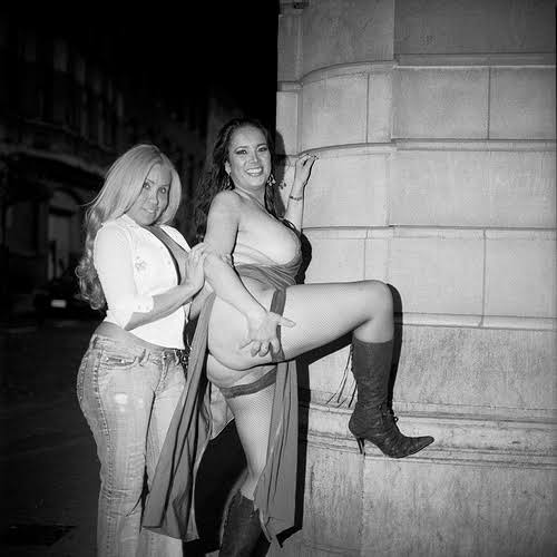 Los Angeles prostitutes. www.eremmel.com