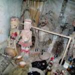Abia native doctors. www.eremmel.com