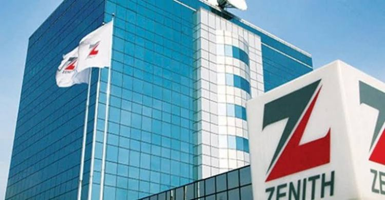Zenith Bank Cardless Withdrawal. www.eremmel.com