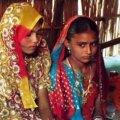 Kolkata prostitutes. www.eremmel.com