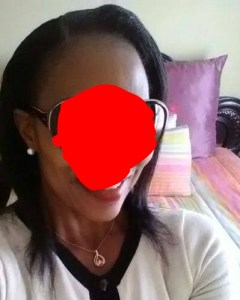 Enugu single mother phone number. www.eremmel.com