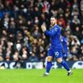 Eden Hazard whatsapp. Www.eremmel.com