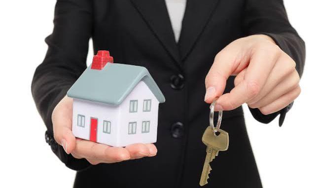 Abakaliki house agents numbers. www.eremmel.com