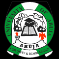 Uniabuja nursing cut off mark. www.eremmel.com