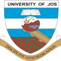 Unijos law cut off mark. www.eremmel.com