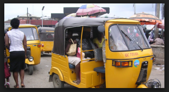 port harcourt keke napep hire purchase. www.eremmel.com