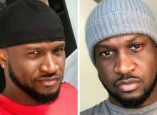 Who is older among Psquare. www.eremmel.com