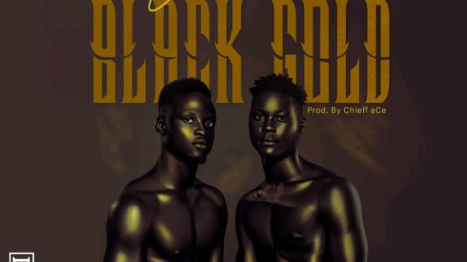 BLACKGOLD Vibelords mp3. www.eremmel.com