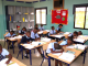 Private schools to start in Nigeria. www.eremmel.com