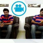 cloning app for yahoo. video call. www.eremmel.com