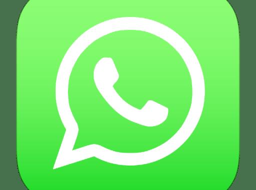 Zambia whatsapp group link. www.eremmel.com