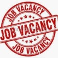 Benue job vacancies. www.eremmel.com