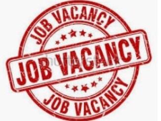 Osun job vacancies. www.eremmel.com