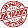 job vacancies in obuasi ghana. www.eremmel.com