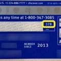 cvv generator software. www.eremmel.com