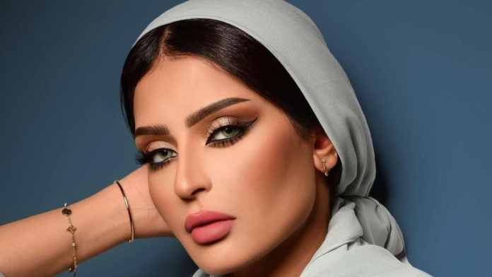 Bodour Al-Brahim responds to those who accuse her of being mentally ill (video)